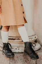 Kaiko Knee Socks, Birch