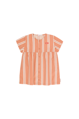 tinycottons RETRO STRIPES Dress