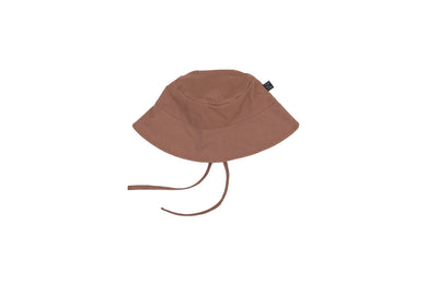 Monkind Soil Sun Hat