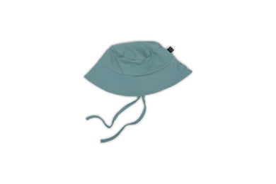 Monkind Wave Sun Hat