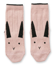 Liewood Silas Socks Rabbit