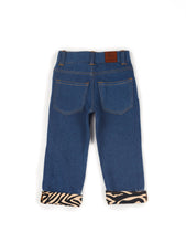 Wildkind RODNEY Jeans Denim