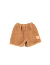Wildkind CARA Shorts Sand