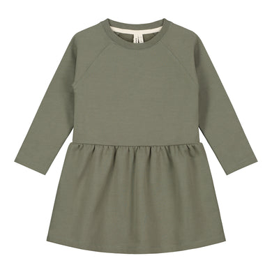 Gray Label Dress Moss