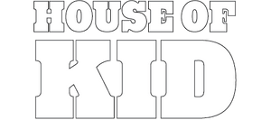 House of Kid