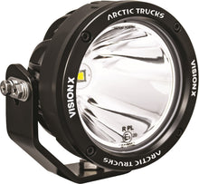 "Arctic Trucks Vision X 6.7"" Cannon Light Kit (Single LED)"