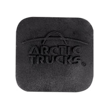 Arctic Trucks Receiver Hitch Cover