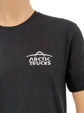 Arctic Trucks Distressed Tyre Tred T-Shirt