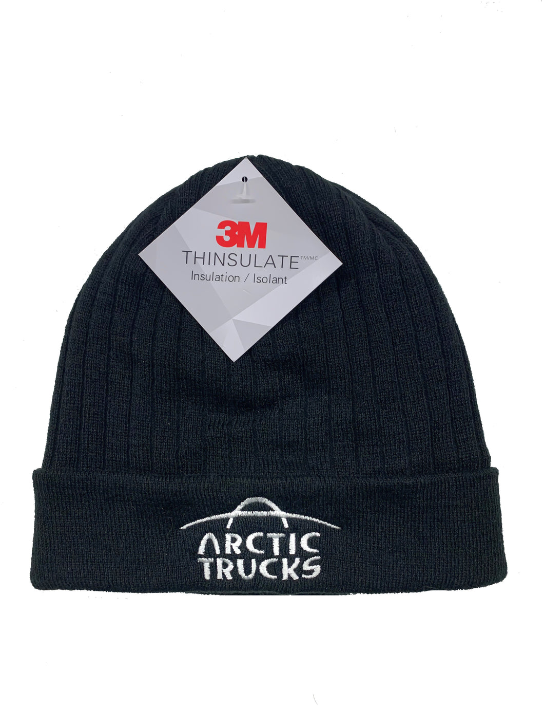 Arctic Trucks Thinsulate™ Beanie