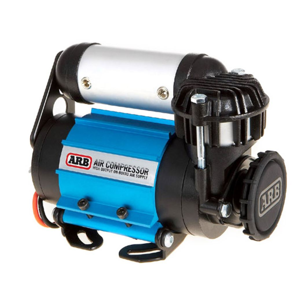 ARB High Performance 12v Air Compressor