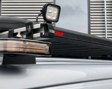 "Arctic Trucks Vision X Dura 2.75"" Mini LED Worklight"