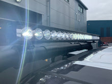 Arctic Trucks Vision X 24 LED LIGHT BAR 45''