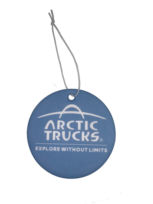 Arctic Trucks Air Freshener