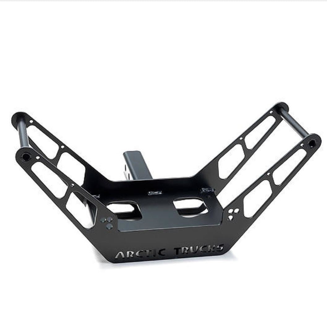 Arctic Trucks (Front/Rear) Winch Cradle