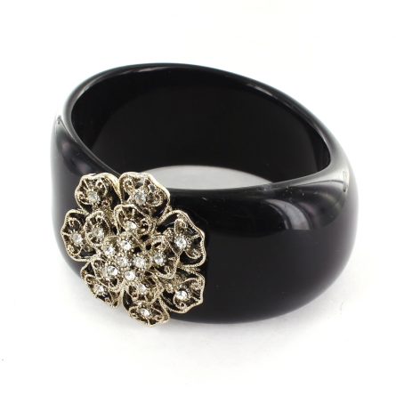 [Designer Jewellery For Men & Women Online] - Jean Joaillerie