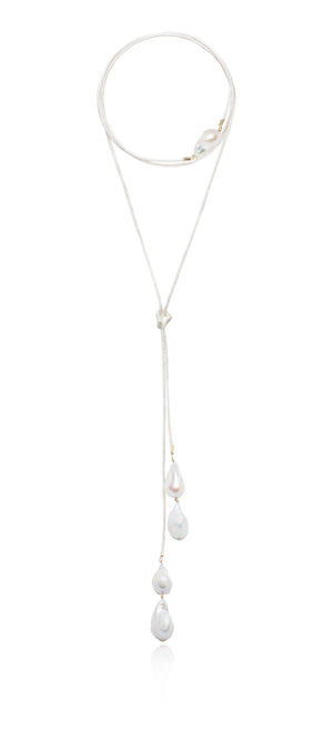 extra-large-baroque-freshwater-pearl-wrap-necklace