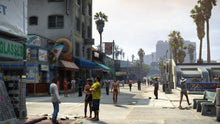 Grand Theft Auto 5 V PS3 Playstation 3