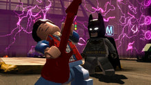 LEGO Dimensions: Level Pack Back To The Future