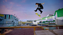 Tony Hawk's Pro Skater 5 Xbox One