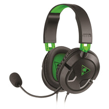 Turtle Beach Ear Force Recon 50X Xbox One