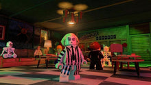 LEGO Dimensions:Fun Pack Beetlejuice
