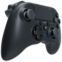 ONYX Bluetooth Wireless Controller for PlayStation 4