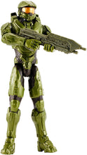 "Halo 12"" Figure Master Chief"