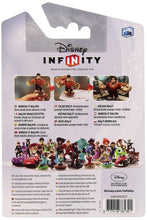 Disney Infinity Ralph Interactive Game Piece