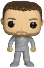Assassin's Creed FUNKO POP! MOVIES Callum Lynch