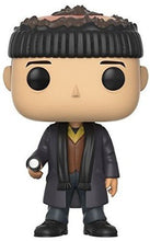 Pop! Movies 492 Harry Home Alone Figure