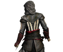 Assassin's Creed Movie Aguilar Figurine 24cm