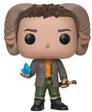 Saga POP! Comics Vinyl Figure Marko with Sword