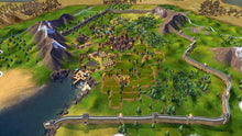 Civilization VI Xbox One
