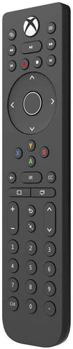 Xbox One Remote Control XBOX ONE Officially Licenced