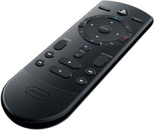 Talon Media Remote PS4
