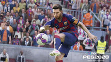 eFootball PES 2020 Xbox One