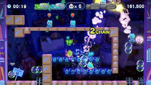 Bubble Bobble 4 Friends The Baron Is Back! (PS4) Playstation 4