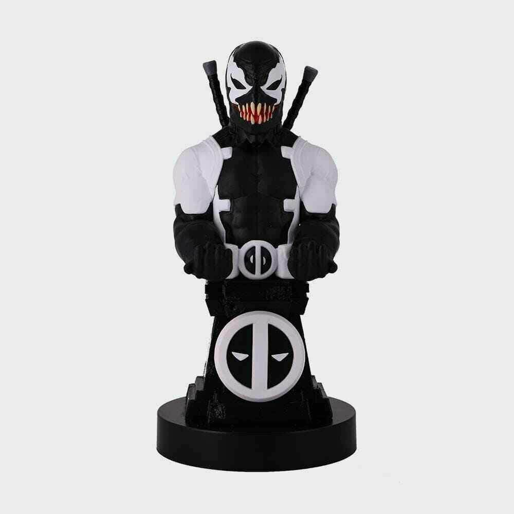 VenomPool Controller / Phone Holder Cable Guy