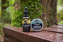 Oil and Balm Combo