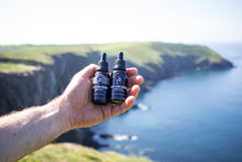 Beard Oil Twin Pack