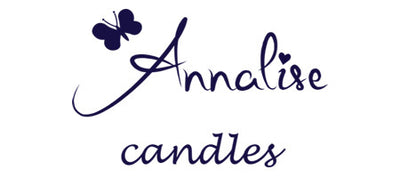 Annalise Candles Shop