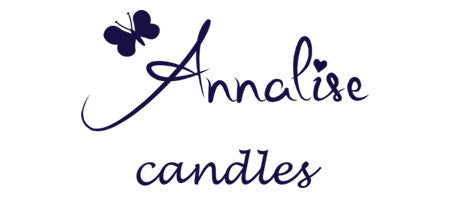 Annalise Candles