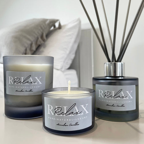 Relax Collection