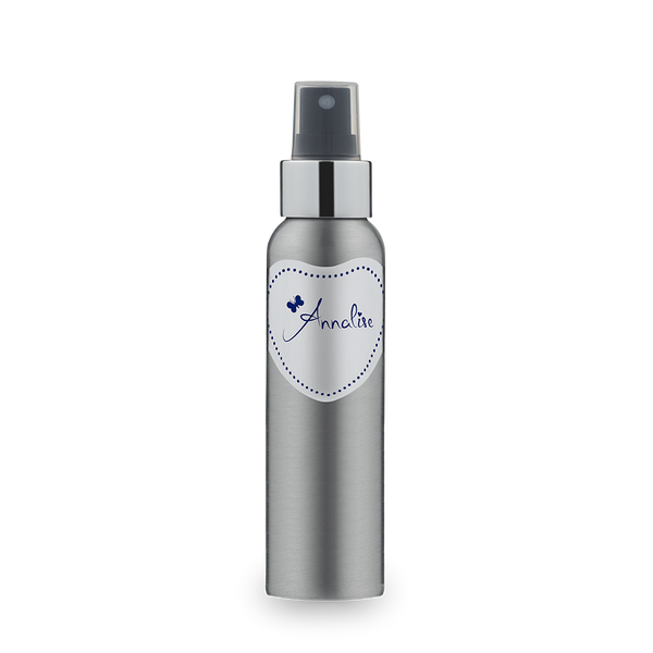 Room Fresh Spray 125ml