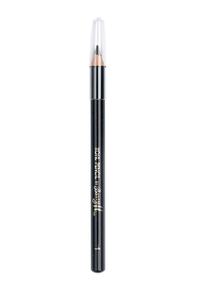 Black Khol Pencil