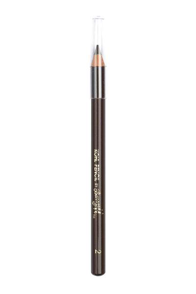 Brown Khol Pencil
