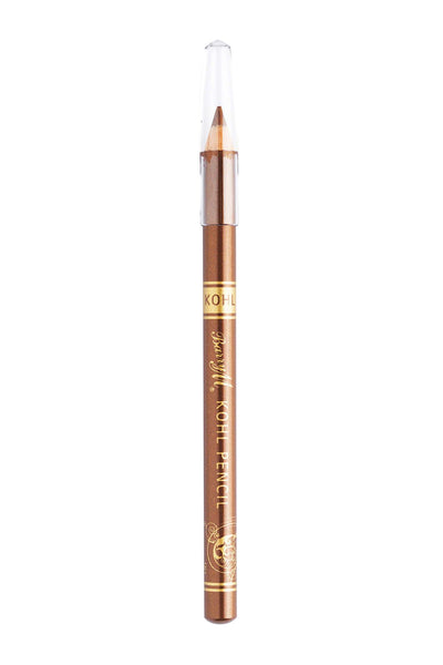 Bronze Khol Pencil