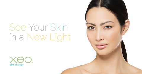 XEO /  Skin Laser Treatment