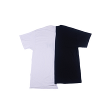 MOVEMENT T-SHIRT