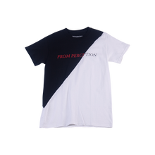 FROM PERCEPTION T-SHIRT